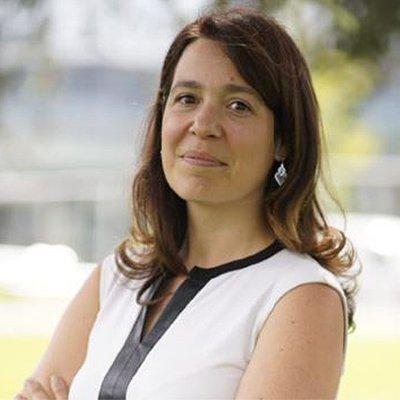 Cindy Demichel