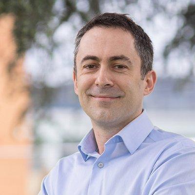 Matthieu Simon